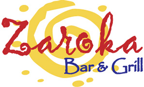 Zaroka Bar & Grill